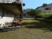 French property for sale in MARCOLES, Cantal - €141,700 - photo 4