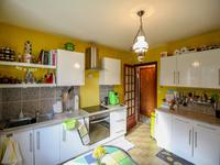 French property for sale in HUELGOAT, Finistere - €133,750 - photo 4