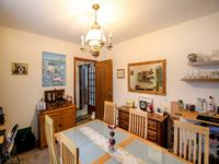 French property for sale in HUELGOAT, Finistere - €133,750 - photo 5