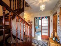 Maison à vendre à HUELGOAT en Finistere - photo 1