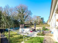 French property for sale in HUELGOAT, Finistere - €133,750 - photo 10