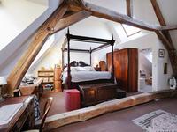 Maison à vendre à CREOT en Saone et Loire - photo 7