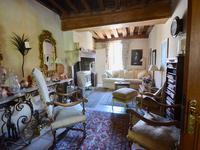 Maison à vendre à CREOT en Saone et Loire - photo 3