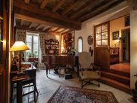 Maison à vendre à CREOT en Saone et Loire - photo 6