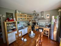 Maison à vendre à CREOT en Saone et Loire - photo 5