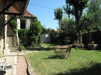 Maison à vendre à CREOT en Saone et Loire - photo 2