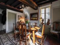 Maison à vendre à CREOT en Saone et Loire - photo 4