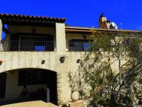 French property for sale in TOURTOUR, Var - €339,000 - photo 10