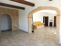 French property for sale in TOURTOUR, Var - €339,000 - photo 3