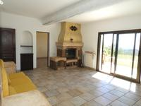 French property for sale in TOURTOUR, Var - €339,000 - photo 4