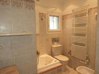 French property for sale in TOURTOUR, Var - €339,000 - photo 6