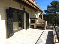French property for sale in TOURTOUR, Var - €339,000 - photo 2