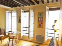 Appartement à vendre à PARIS VI en Paris - photo 1