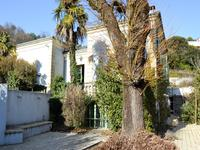 French property for sale in BESSEGES, Gard - €444,000 - photo 2