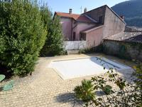 French property for sale in BESSEGES, Gard - €444,000 - photo 4