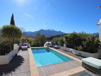 maison à vendre à PRADES, Pyrenees_Orientales, Languedoc_Roussillon, avec Leggett Immobilier