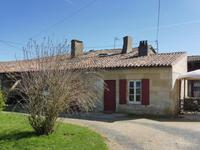 French property for sale in AZAY LE BRULE, Deux Sevres - €320,000 - photo 5