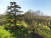 French property for sale in AZAY LE BRULE, Deux Sevres - €320,000 - photo 3