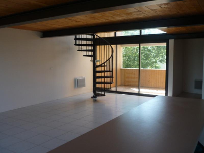 Appartement à vendre à ANGOULEME (16000) -  Charente