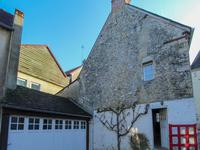 French property for sale in ESSAY, Orne - €99,000 - photo 10