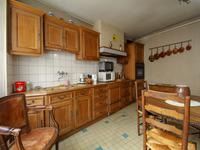 French property for sale in ESSAY, Orne - €99,000 - photo 5