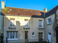 French property for sale in ESSAY, Orne - €99,000 - photo 6