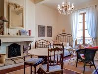appartement à vendre à FORCALQUIER, Alpes_de_Hautes_Provence, PACA, avec Leggett Immobilier