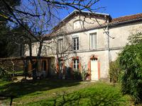houses and homes for sale inVienne Poitou_Charentes