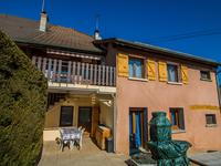 French property, houses and homes for sale inBELLEGARDE SUR VALSERINEAin Rhone Alps