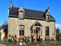 French property, houses and homes for sale inCAURELCotes_d_Armor Brittany