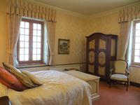 Chateau à vendre à BOURGANEUF en Creuse - photo 7