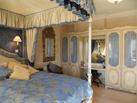 Chateau à vendre à BOURGANEUF en Creuse - photo 6