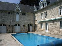 French property for sale in BOURGANEUF, Creuse - €745,000 - photo 4