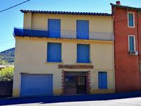 French property, houses and homes for sale inSAHORREPyrenees_Orientales Languedoc_Roussillon