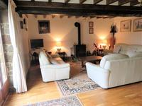 French property for sale in MANTILLY, Orne - €148,500 - photo 6