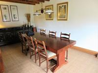 French property for sale in MANTILLY, Orne - €148,500 - photo 5