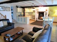 French property for sale in MANTILLY, Orne - €148,500 - photo 3