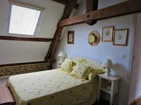 French property for sale in MANTILLY, Orne - €148,500 - photo 9