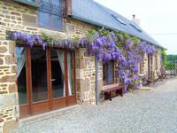 French property for sale in MANTILLY, Orne - €148,500 - photo 2