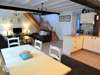 French property for sale in MANTILLY, Orne - €148,500 - photo 4