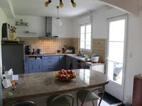 French property for sale in BOISSY MAUGIS, Orne - €180,000 - photo 4