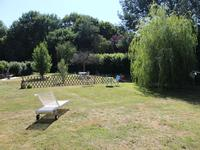 French property for sale in BOISSY MAUGIS, Orne - €180,000 - photo 9