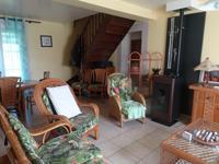 Maison à vendre à BOISSY MAUGIS en Orne - photo 4