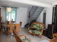 French property for sale in BOISSY MAUGIS, Orne - €180,000 - photo 5