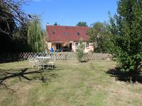 French property for sale in BOISSY MAUGIS, Orne - €180,000 - photo 2