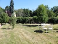 French property for sale in BOISSY MAUGIS, Orne - €180,000 - photo 10