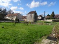 Maison à vendre à BOISSY MAUGIS en Orne - photo 1