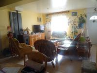 Maison à vendre à BOISSY MAUGIS en Orne - photo 3