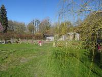 Maison à vendre à BOISSY MAUGIS en Orne - photo 8