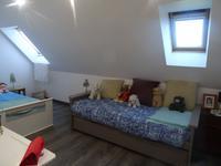 Maison à vendre à BOISSY MAUGIS en Orne - photo 7